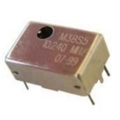 EM38GS Image