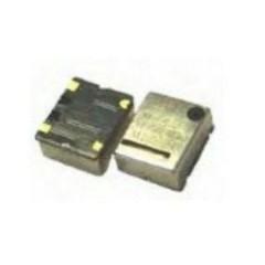 EM43S Image