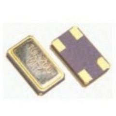 EM53S Image