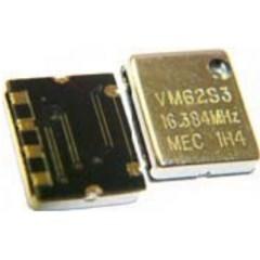 EM62K Image