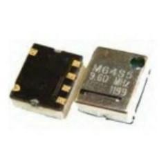EM63S Image