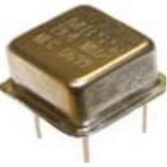 EM8K Image