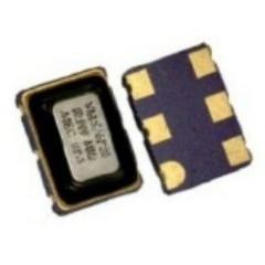 EMW576P Series Image