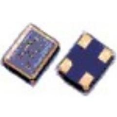 EQ5032 Image