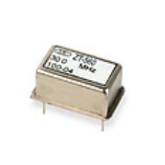 ZT5050 SERIES Image