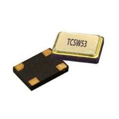 TCSW53 Series Image