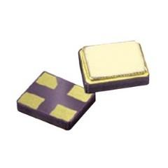 TX25SE Series Image