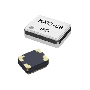 KXO-88 Image