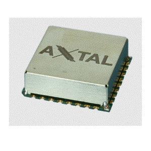 AXLE175 Image