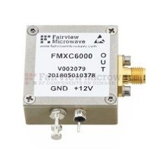 FMXC6000 Image