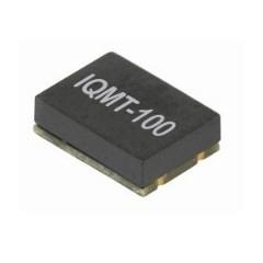 IQMT-100 Image