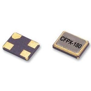 IQXT-205-1 Image