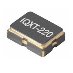 IQXT-220 Image