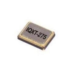 IQXT-275 Image