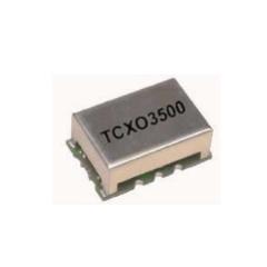 TCXO3500 Image