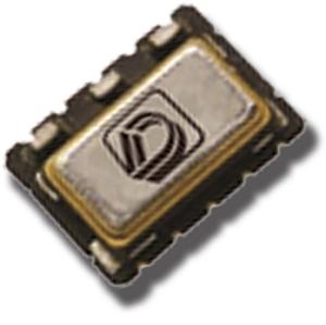 TCXO7500BM-40MHz-B Image
