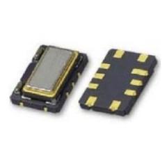 TCXO7500THP-9.6MHz-X Image