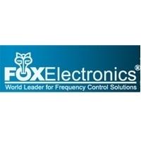 Fox Electronics Logo