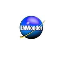 EMWonder Logo