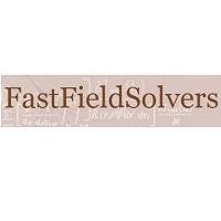 Fast Field Solvers Logo