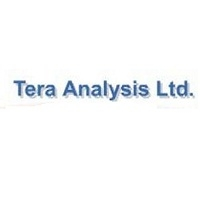 Tera Analysis Ltd Logo