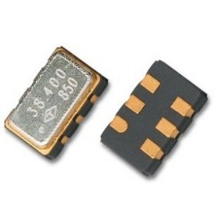 VW-MLVPECL/LVDS Image