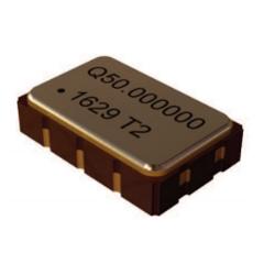 QTCV356HC Image