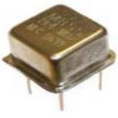 G8 Image