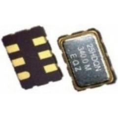 GPQF Series Image