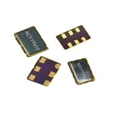 CM53LJ Series Image