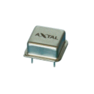 AXIS135M Image