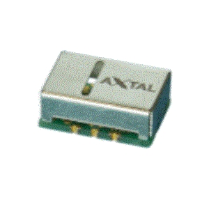 AXIS30 Image