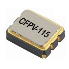 CFPV-115 Image