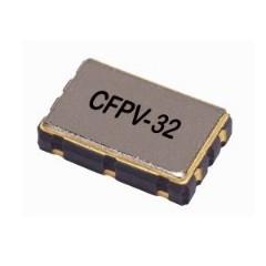 CFPV-32 Image