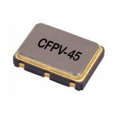 CFPV-45 Image