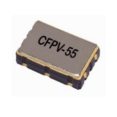 CFPV-55 Image