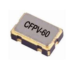 CFPV-60 Image