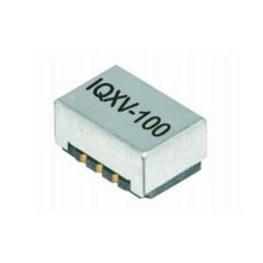 IQXV-100 Image