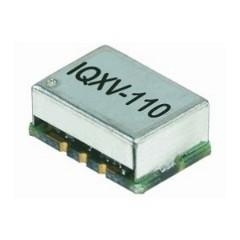 IQXV-110 Image