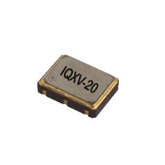 IQXV-20 Image