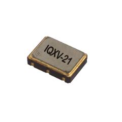 IQXV-21 Image