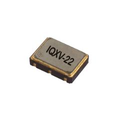 IQXV-22 Image
