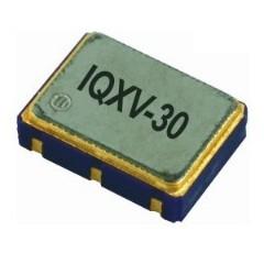IQXV-30 Image