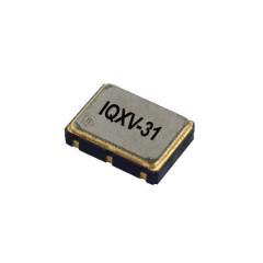 IQXV-31 Image