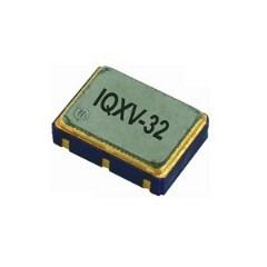 IQXV-32 Image