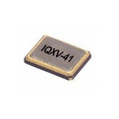IQXV-41 Image