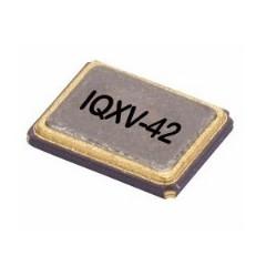 IQXV-42 Image