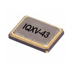 IQXV-43 Image
