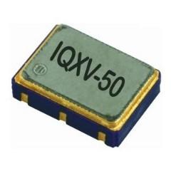 IQXV-50 Image
