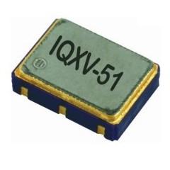 IQXV-51 Image